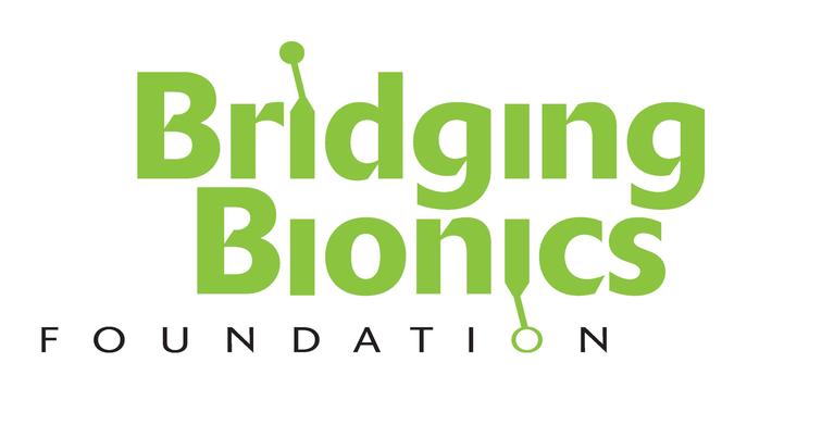 Bridging Bionics Foundation