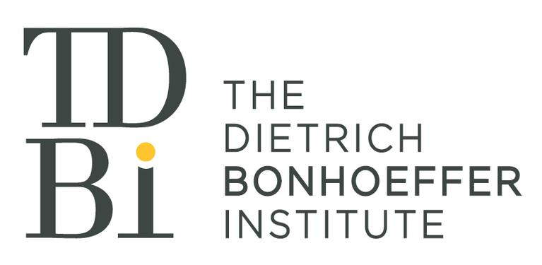 The Dietrich Bonhoeffer Institute