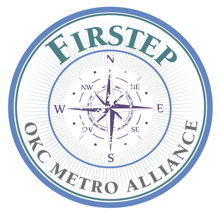 OKC Metro Alliance, Inc. logo