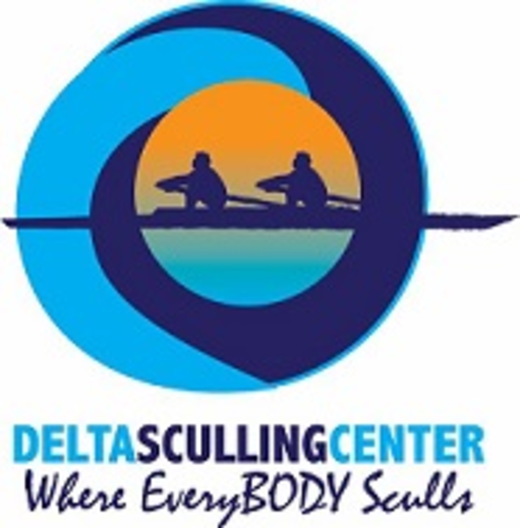 Delta Sculling Center/Where EveryBODY Sculls Inc