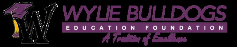 Wylie Bulldogs Education Foundation