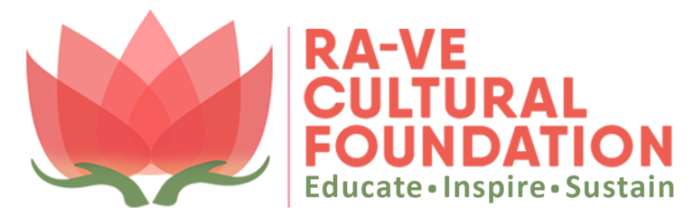 Ra-Ve Cultural Foundation Inc logo