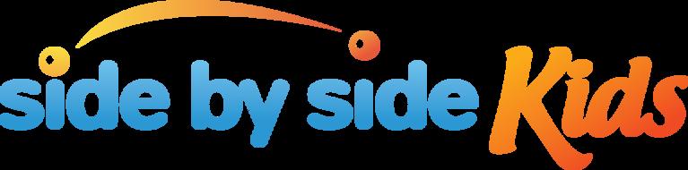 SIDE BY SIDE KIDS INC