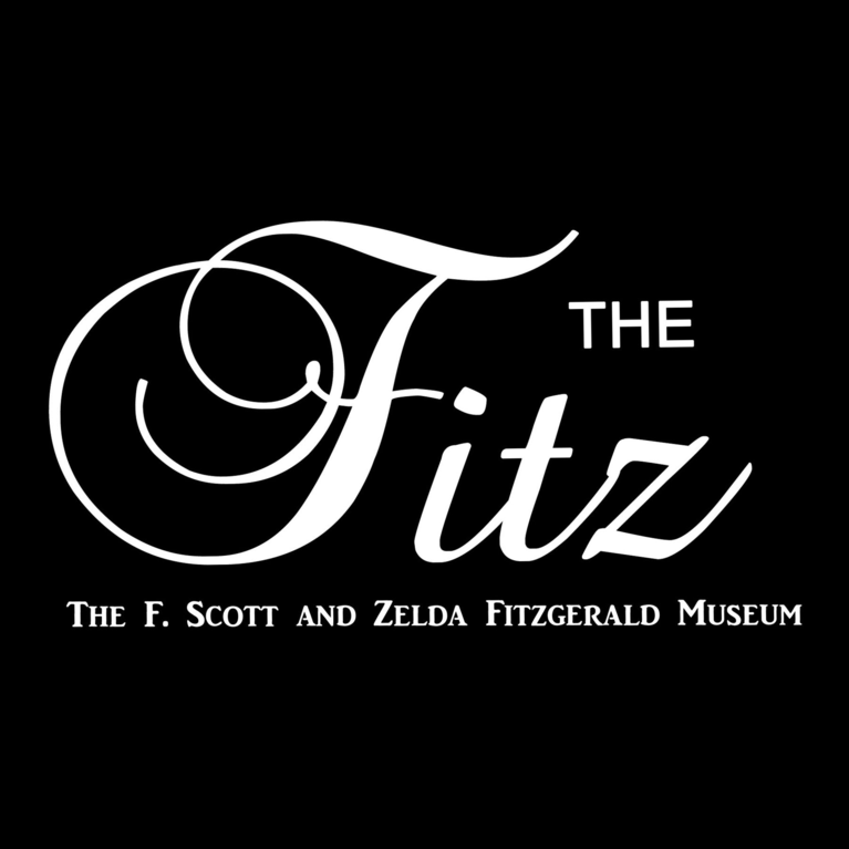 The Fitzgerald Museum logo