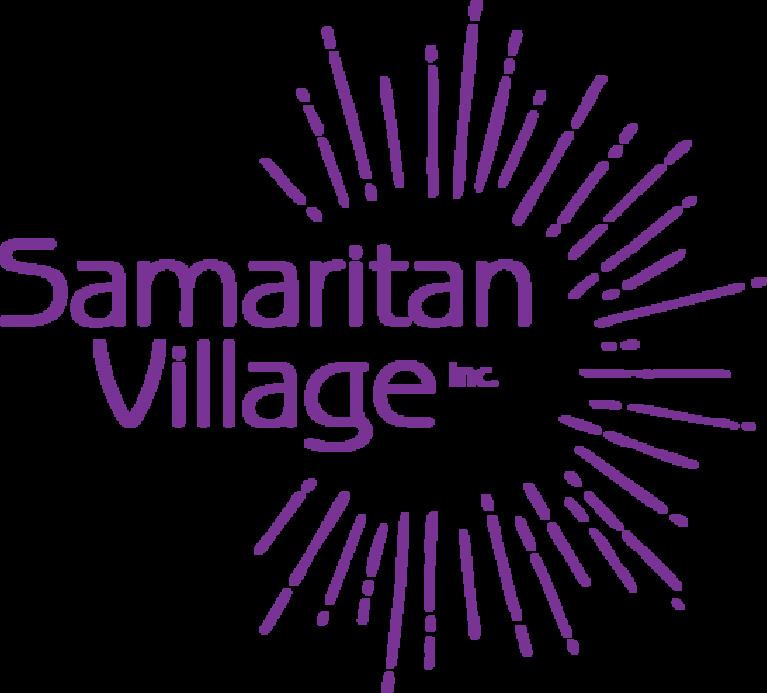 Samaritan Village Inc logo