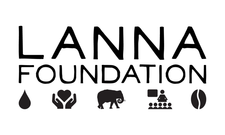 Lanna Foundation