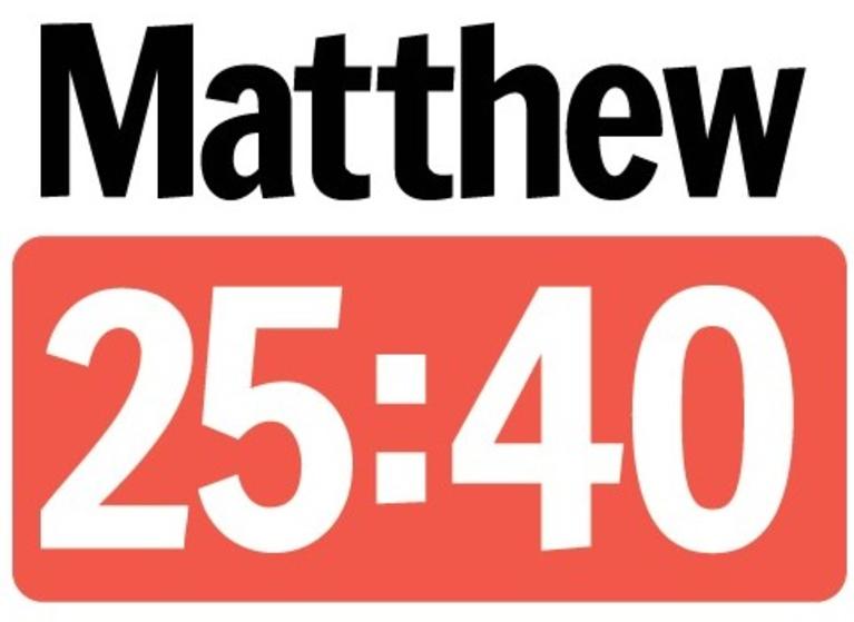 MATTHEW2540