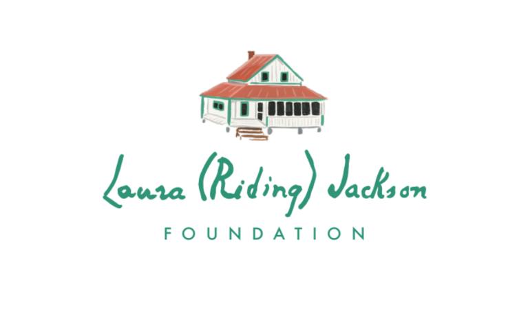 Laura (Riding) Jackson Foundation