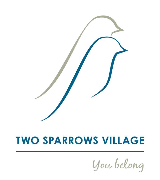 Two Sparrows Village Inc