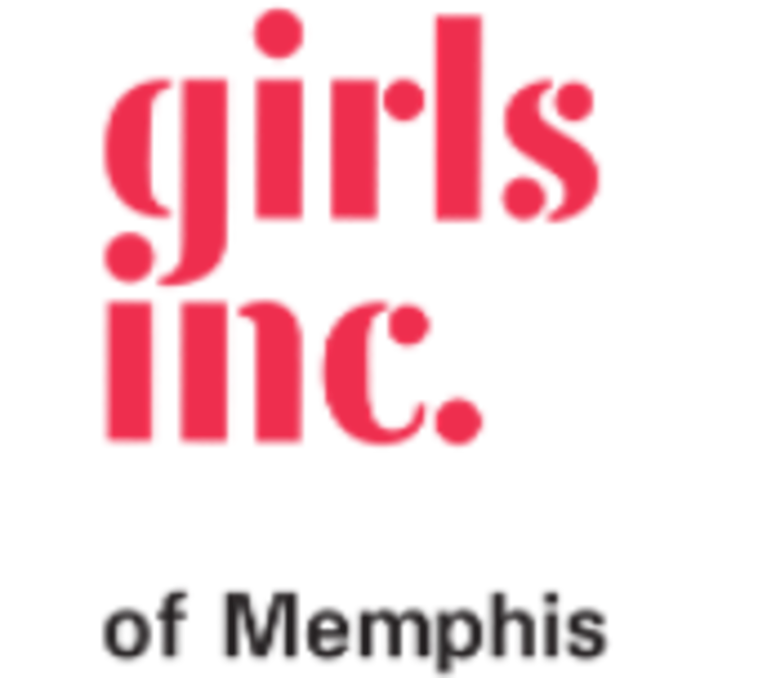 Girls Inc of Memphis