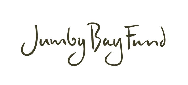 JUMBY BAY FUND INC logo