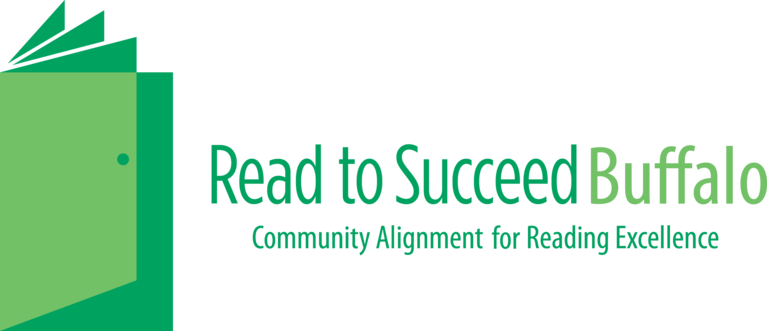 Read to Succeed Buffalo Inc
