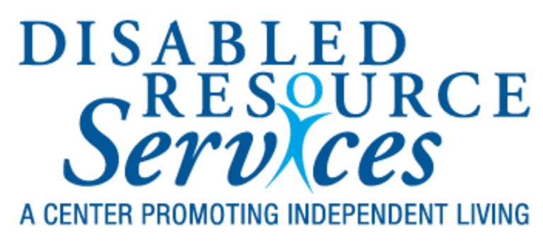 DISABLED RESOURCE SERVICES