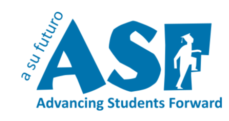 Advancing Students Forward