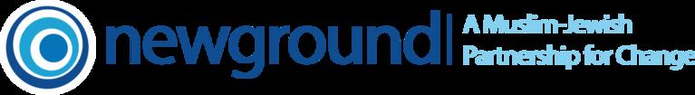 NewGround: A Muslim Jewish Partnership for Change
