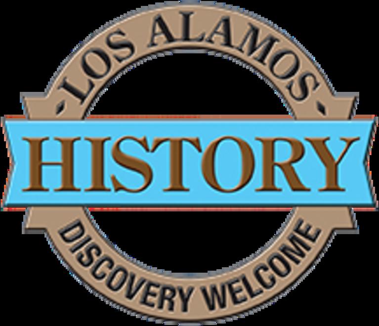 LOS ALAMOS HISTORICAL SOCIETY