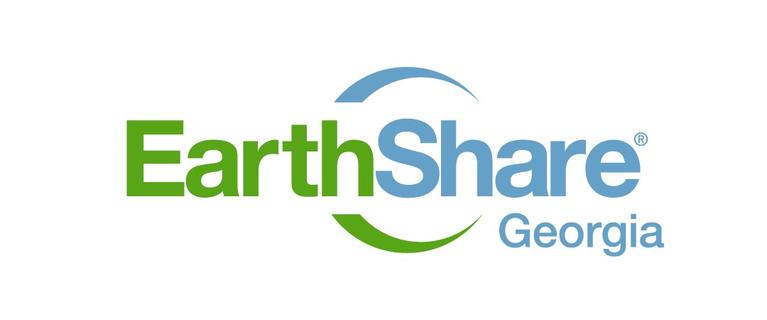 EarthShare Georgia