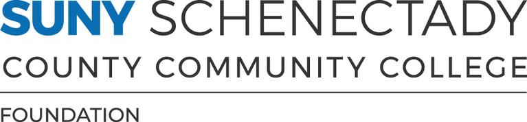 Schenectady County Community College Foundation, Inc.