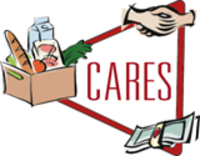 Cares Community Assistance Resources & Emer Svcs Pickens CO 1