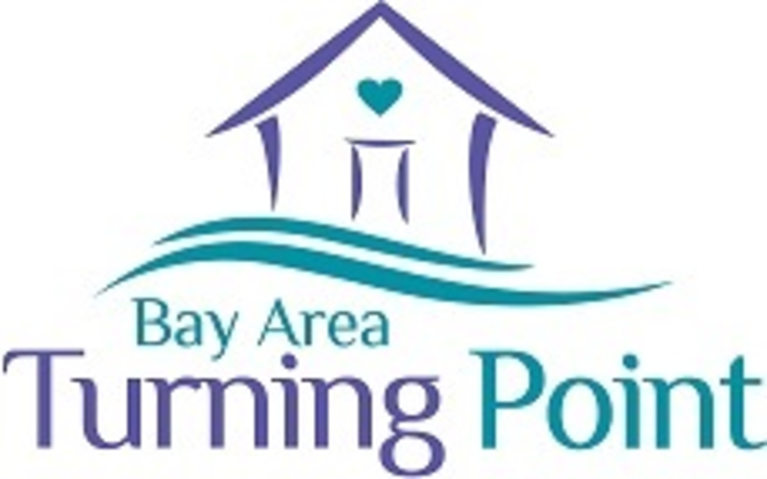 Bay Area Turning Point, Inc.