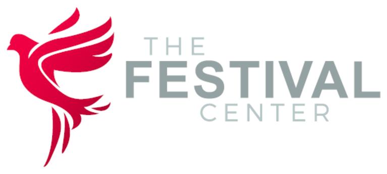 Festival Center Inc logo