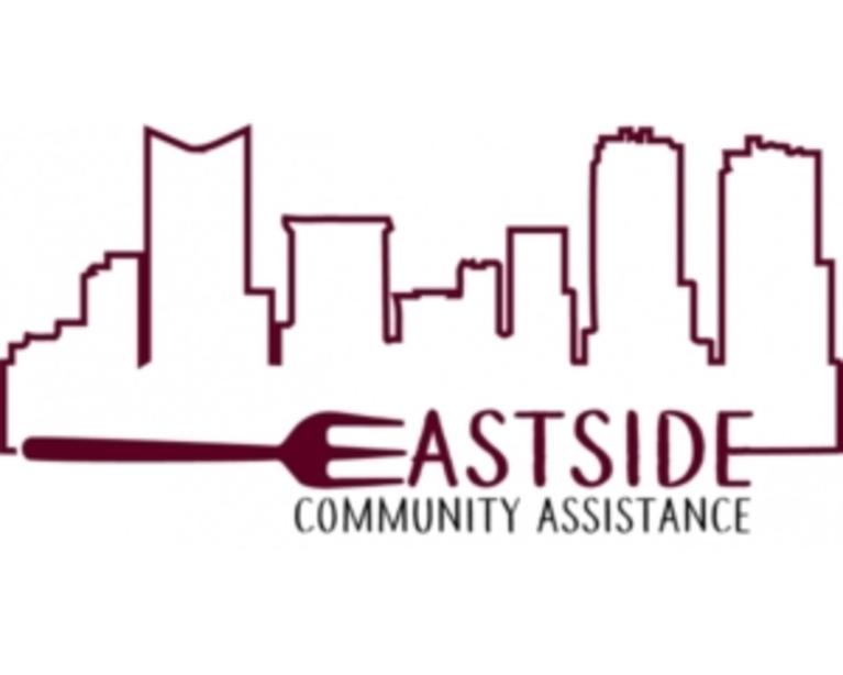 Eastside Ministries of Ft Worth