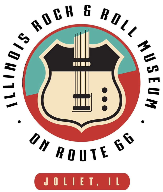 Illinois Rock & Roll Museum On Route 66, NFP