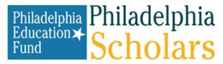 The Philadelphia Education Fund logo