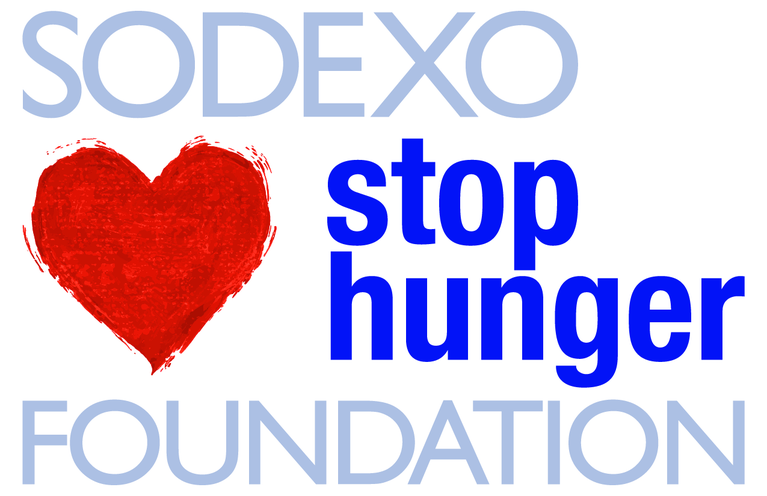 Sodexo Stop Hunger Foundation, Inc.
