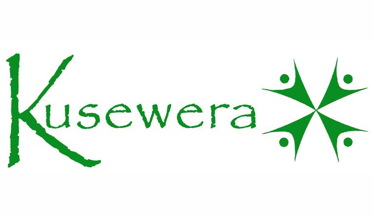 Kusewera