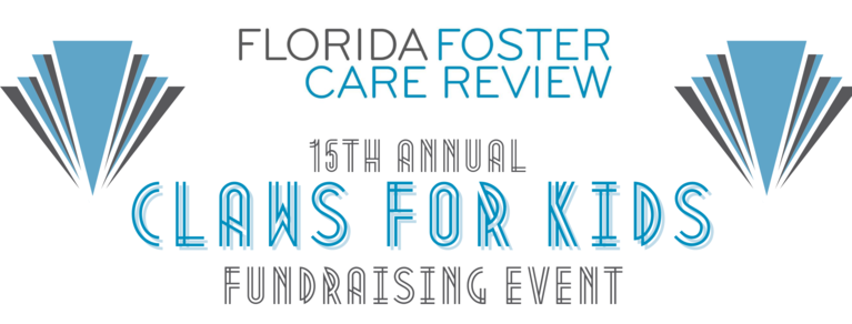 Foster Care Review, Inc.
