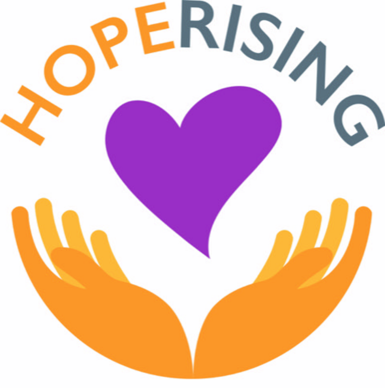 Building Hope Summit County