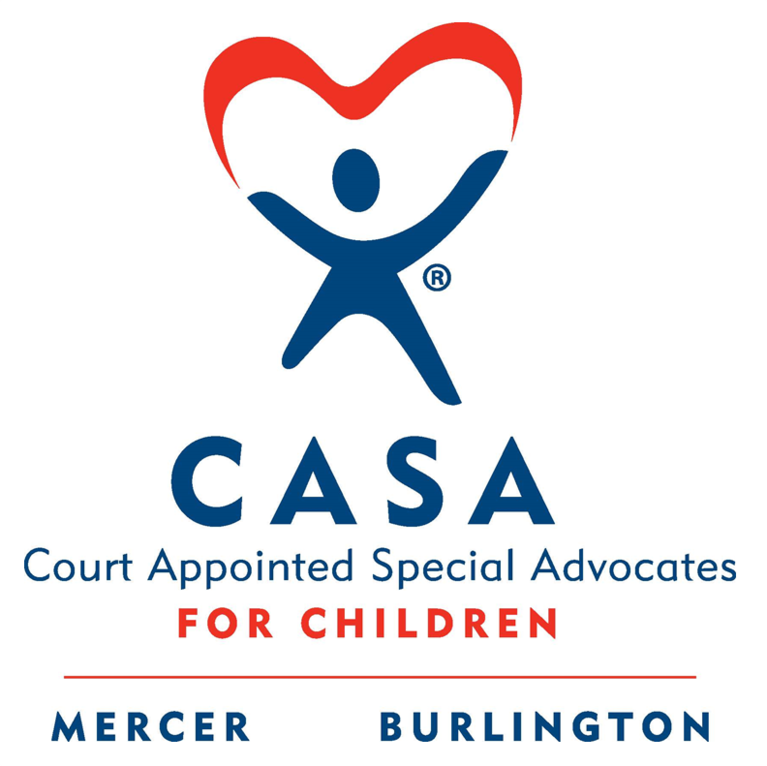 Court Appointed Special Advocates of Mercer County Inc