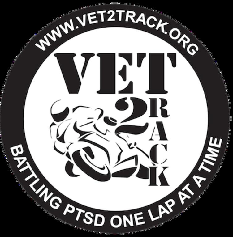 Vet2Track