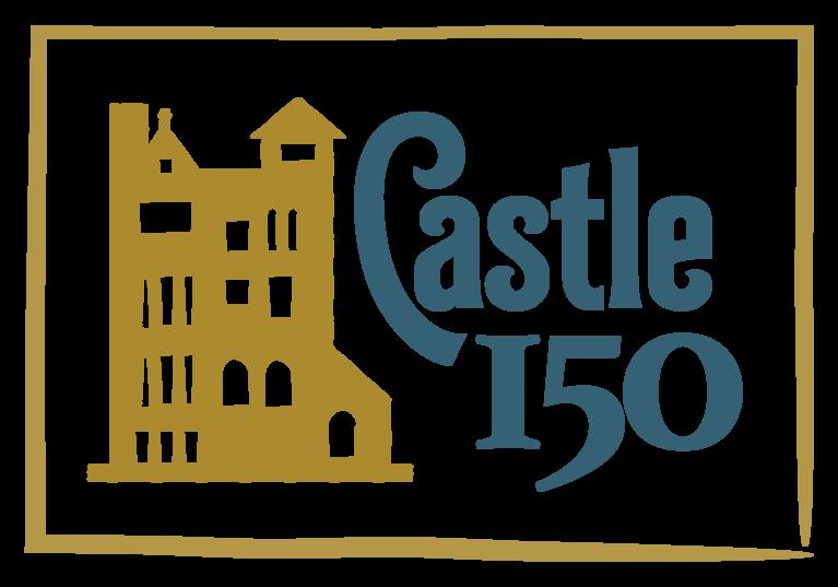 Castle Alpha Tau Foundation