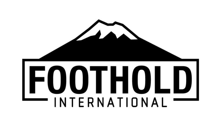Foothold International Inc