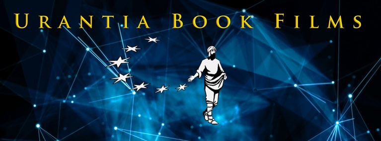 Urantia Book Films logo