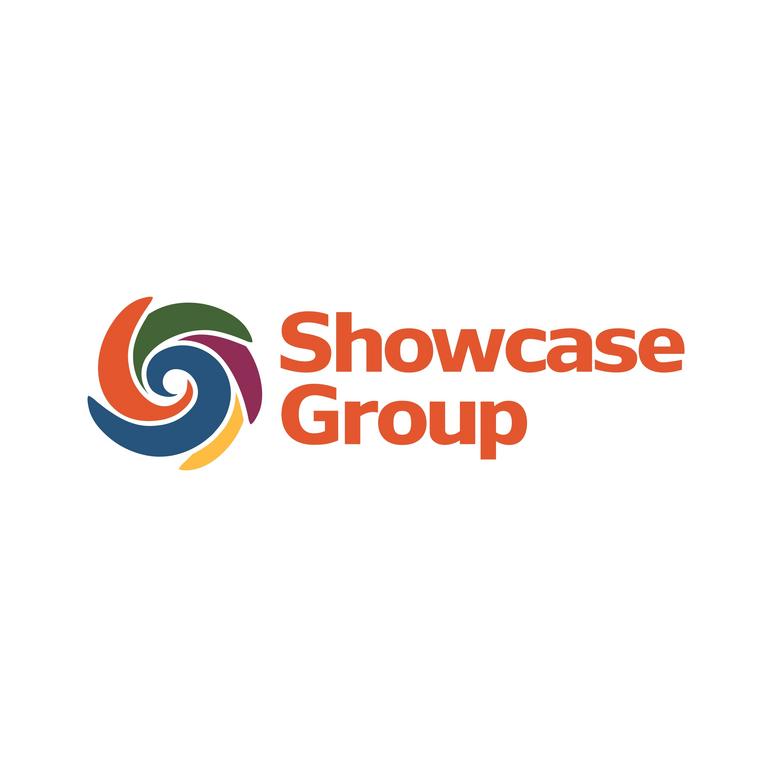 Showcase Group