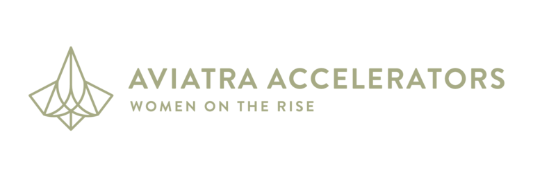 Aviatra Accelerators, Inc. logo