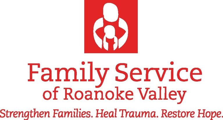 FAMILY SERVICE OF ROANOKE VALLEY