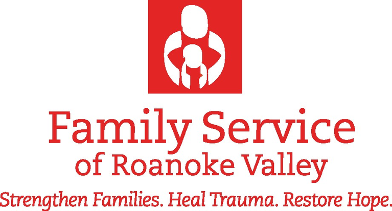 FAMILY SERVICE OF ROANOKE VALLEY