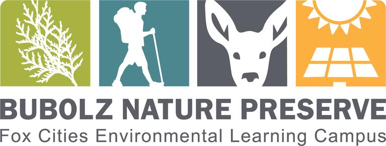 Bubolz Nature Preserve Inc