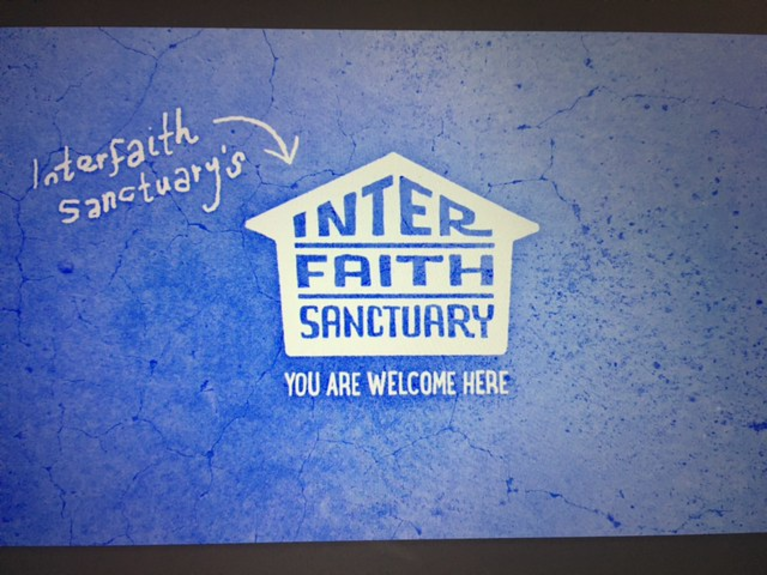 Interfaith Sanctuary, Shelter & Supportive Services