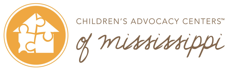 Childrens Advocacy Centers of Mississippi CACM