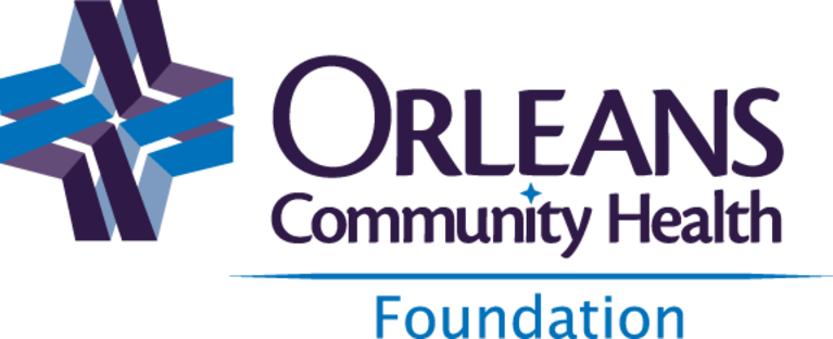 Orleans Community Health Foundation
