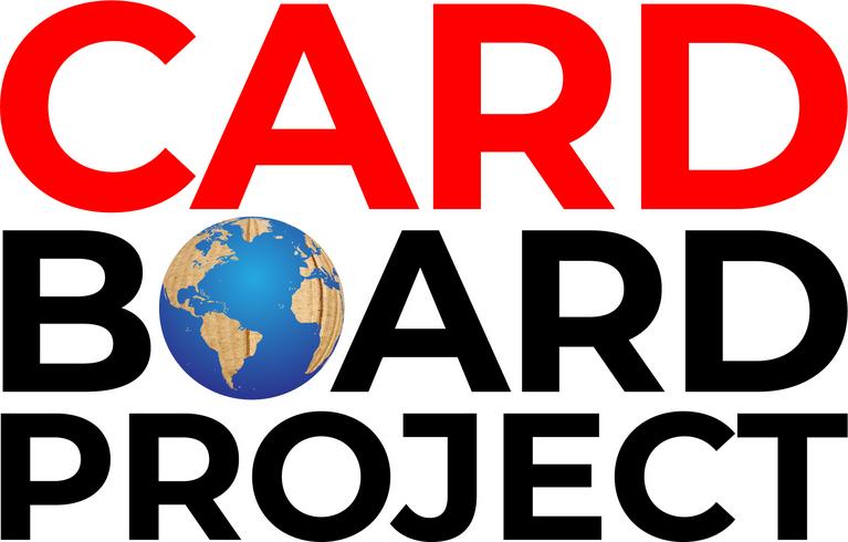 Cardboard Project