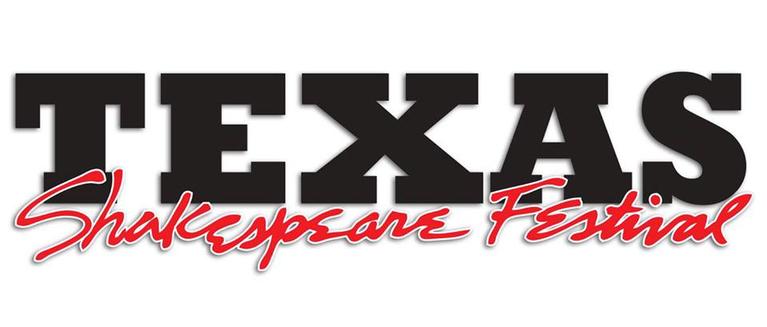 TEXAS SHAKESPEARE FESTIVAL FOUNDATION