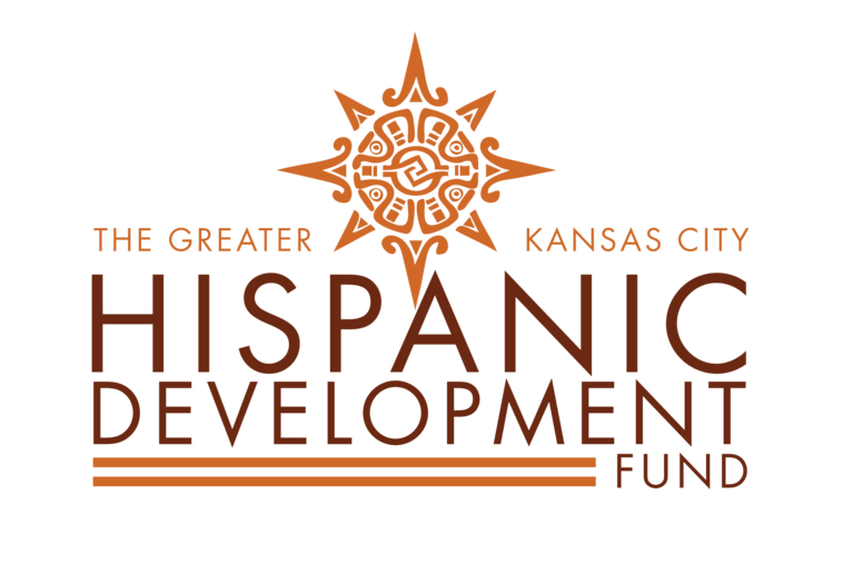 Hispanic Development Fund