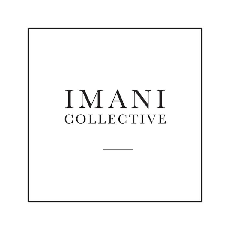 Imani Collective Inc