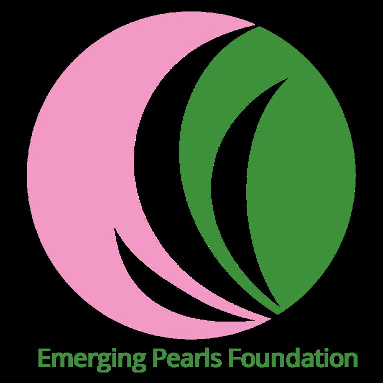 Emerging Pearls Foundation